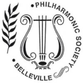 Philharmonic Society of Belleville